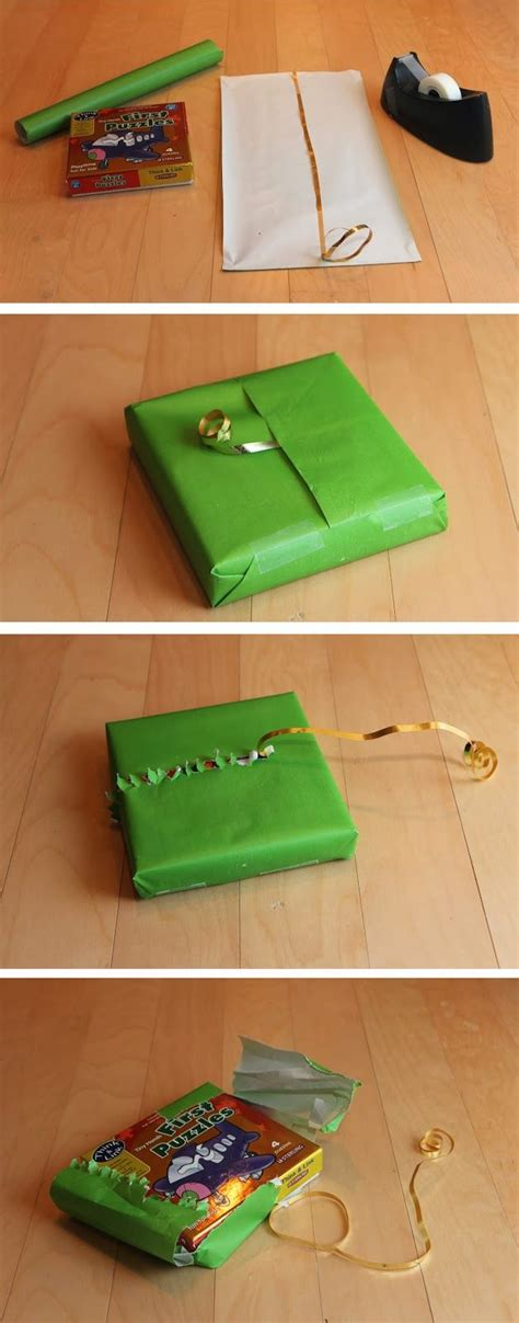 what is d best gift to gift d husband on anniversary best 25 baby gift wrapping ideas on