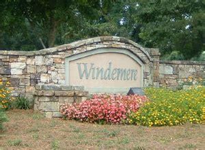 boat slip windermere windemere real estate homes for sale north carolina