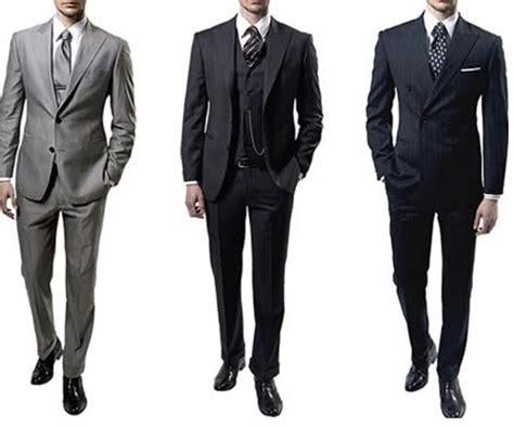 Cat Setelan Busana Muslim setelan jas keren untuk pria jas pria untuk ke kantor