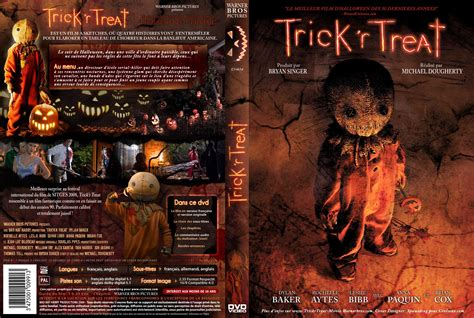film or movie trick r treat horror thriller dark halloween movie film 6