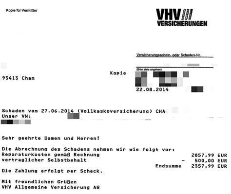 Versicherung Auto Schaden by Schadensf 228 Lle Versicherung Finanzberatung Bierl