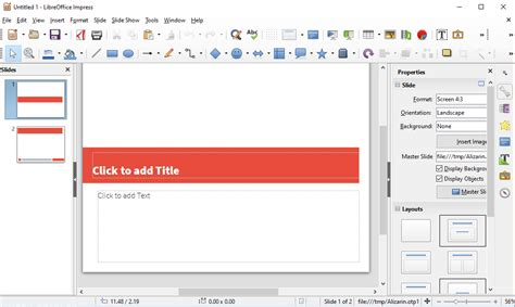 Current Office Version Libreoffice Free For Windows 10 8 1 7 64 Bit