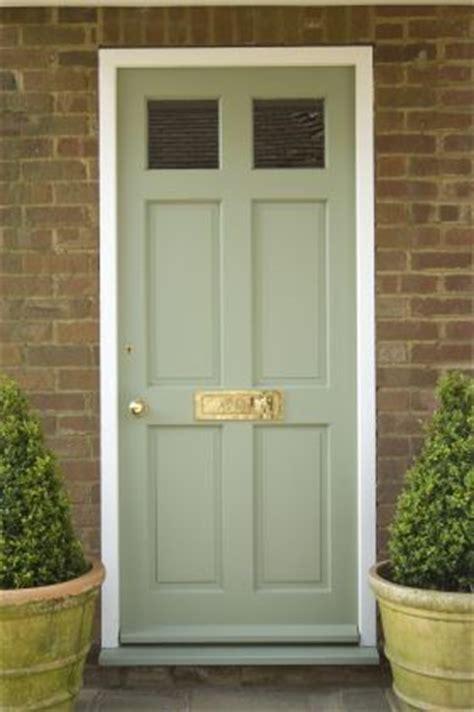 Front Door Colours Uk Product Photos Of Lichen Front Door Press Loft