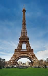 paris images file eiffel tower marsfeld paris jpg
