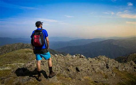 best places to go backpacking the top 20 backpacker destinations