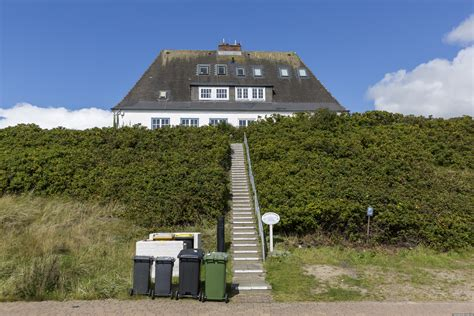 sylt island sylt island germany about interesting places