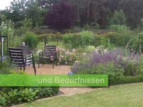 Garten Altersgerecht Gestalten by G 228 Rten F 252 R Senioren