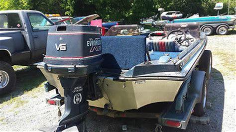 1989 ranger bass boat value 1987 ranger bass boat for sale in mount juliet tennessee