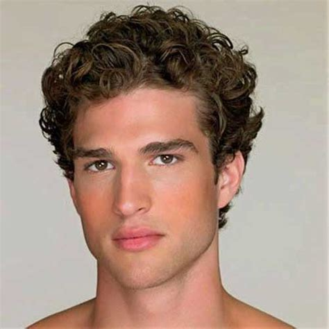 different hairstyle ideas for men with curly hair mens different hairstyle ideas for men with curly hair mens