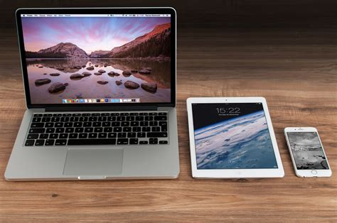 business computer desk free stock photo of apple iphone smartphone