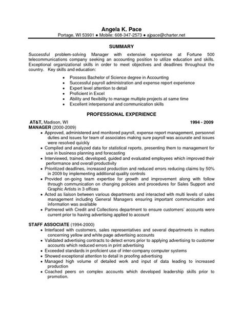 computer skills based resume http jobresumesle com