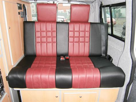 caravan upholstery services caravan upholstery services cleaner cars motorhome and
