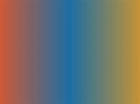 gradient background generator css code generators