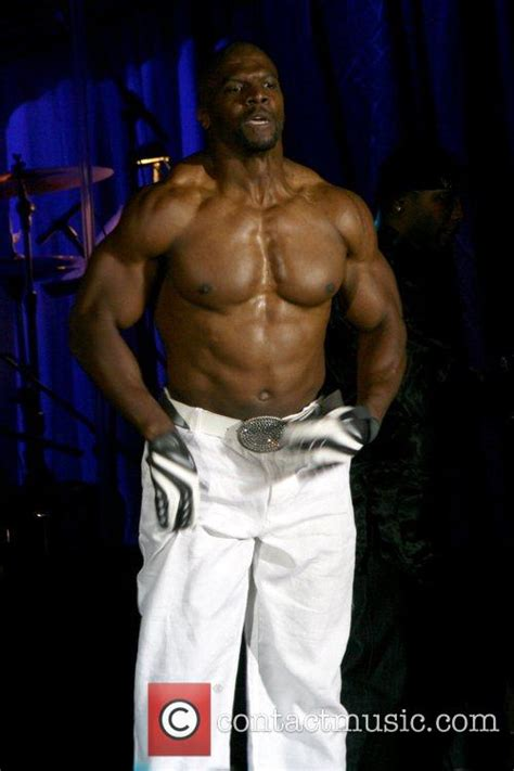 michael clarke duncan bench press pin latrell spencer on pinterest