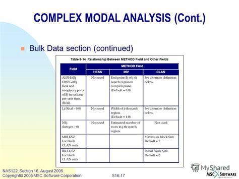 section 17 corporation презентация на тему quot s16 1 nas122 section 16 august