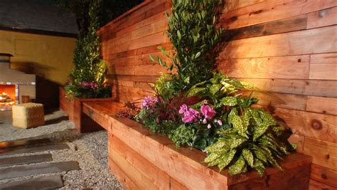backyard landscaping ideas diy landscaping landscape