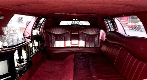 rolls royce phantom inside limousine service riga rolls royce hire limo airport