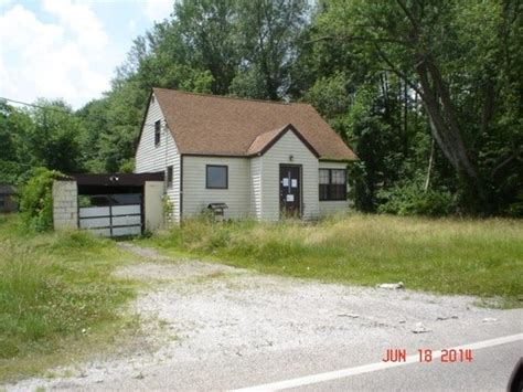 houses for sale batavia ohio 3627 state route 222 batavia oh 45103 detailed property info reo properties and