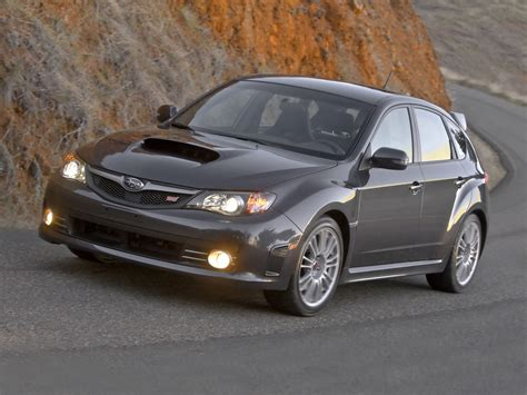 old subaru impreza hatchback 2012 subaru impreza wrx sti price photos reviews