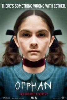 orphan film online orphan 2009 online subtitrat in romana filme hd