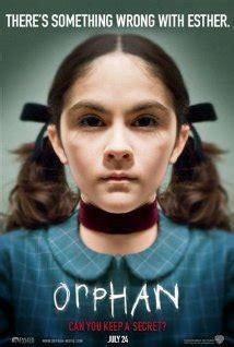 orphan film online subtritat orphan 2009 online subtitrat in romana filme hd