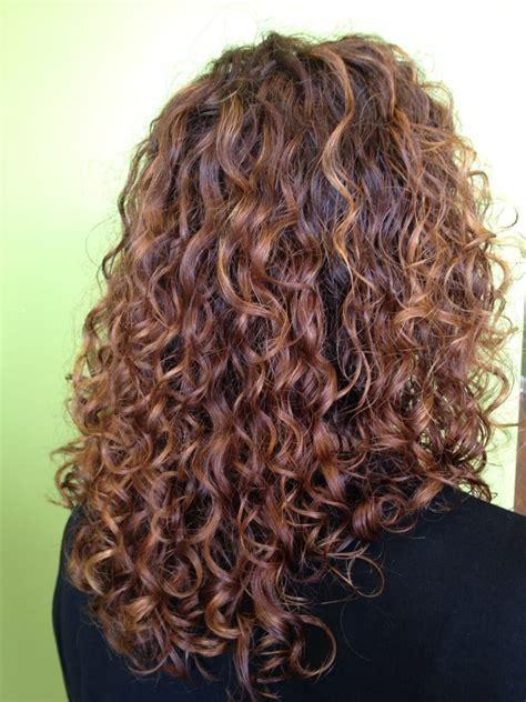 hairstyles for waddle necks deva curl hair devacurl devacut style d i got curls on