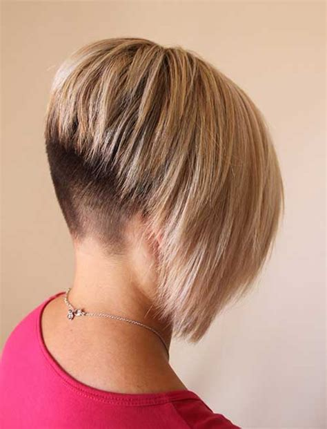 graduated hairstyles pictures super short haircuts 2014 2015 short hairstyles 2017