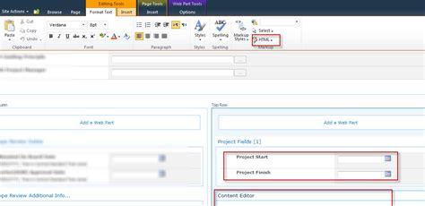 date format in javascript validation javascript date validation function phpsourcecode net
