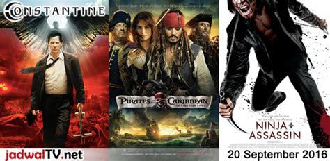 jadwal film indonesia 2016 tv online indonesia sctv