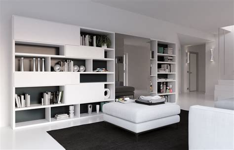 arredamenti moderni casa arredamento moderno brescia arredamenti moderni brescia