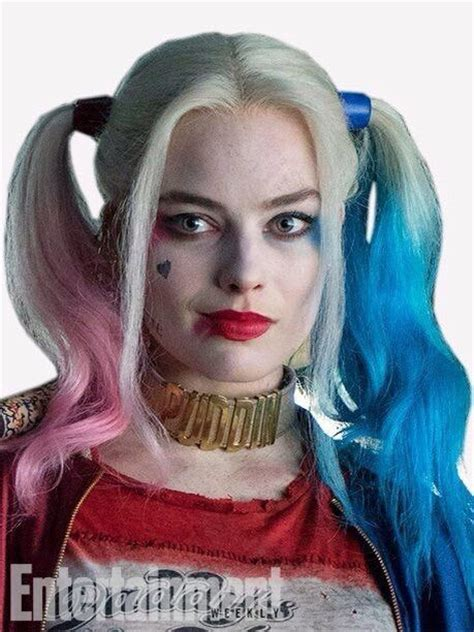harley quinn hair color should i get a wig or dye my hair for my squad