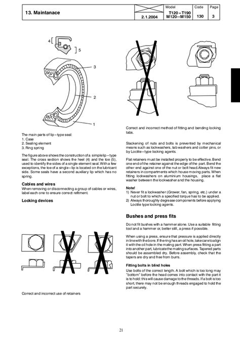 tractor wiring diagrams wiring diagram
