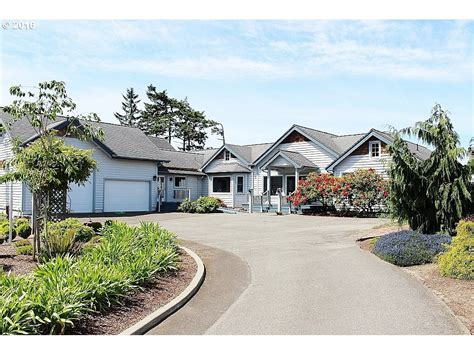oregon waterfront property in coos bay bandon coquille
