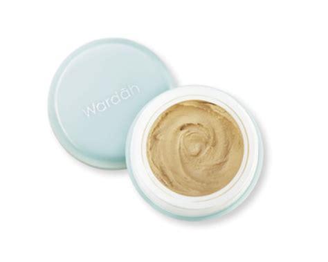 Bedak Padat Wardah Untuk Kulit Berminyak 10 produk wardah untuk kulit berminyak terlengkap