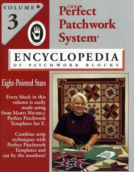 Patchwork System - patchworkversand handarbeitshaus gr 246 bern buch the