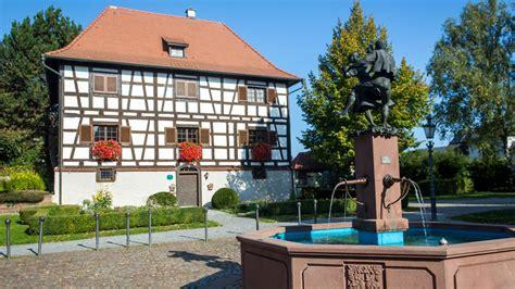 wohnungen immenstaad ferienhaus ferienwohnung in friedrichshafen