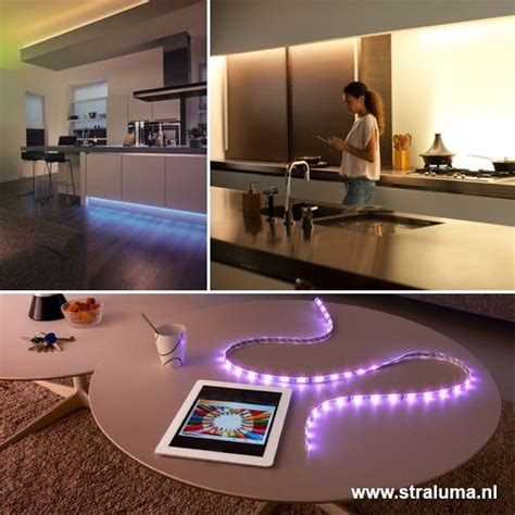 1000 images about philips hue 1000 ideas about philips hue on pinterest le