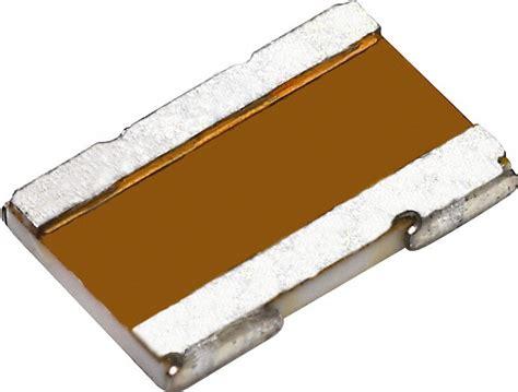 vishay foil resistors price y16072r00000d9w vishay foil resistors division of vishay precisio y16072r00000d9w in stock