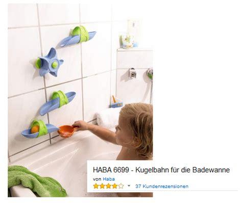haba kugelbahn für die badewanne kugelbahn haba f 252 r die wand badewannenspielzeug