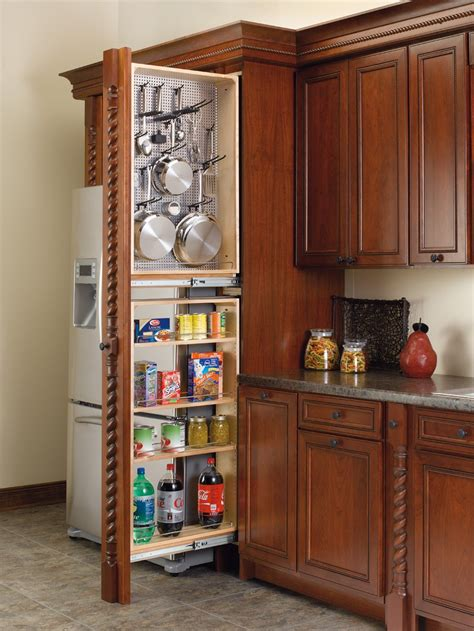 kitchen cabinet fittings accessories kitchen cabinet accessories amazing kitchen cabinet