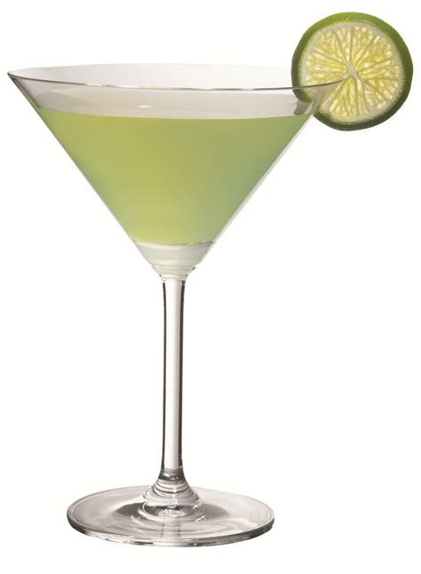 gimlet cocktail recipes easy cocktails