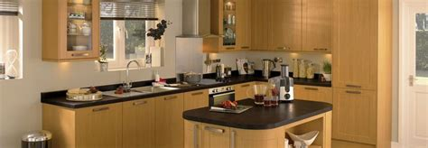 Kitchen Cabinets For Sale Lahore Kitchen Cabinets Wood Veneer