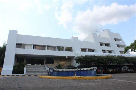 hotel almirante foto de hotel almirante melgar en complta tranquilidad tripadvisor