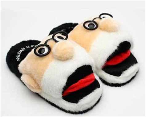 character house slippers cartoon character house slippers adultcartoon co