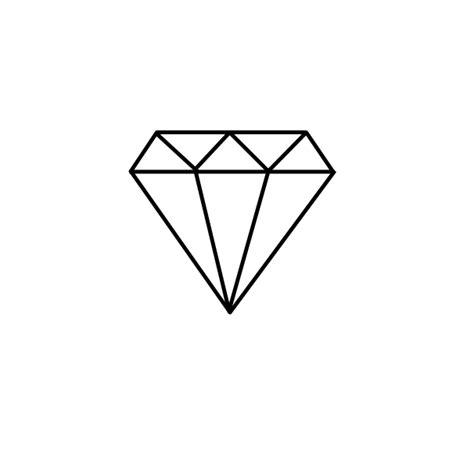 diamond tattoo png pin pin un diamante para mama diamantes diamond tattoos
