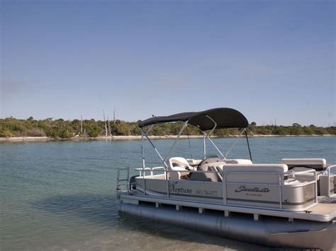 boat rental vacations vacation in englewood with boat rentals from neptune boat
