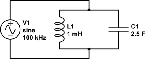 varactor diode definition definition of varicap diode 28 images acu semiconductor diode equations register of
