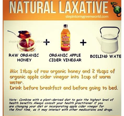 Do Laxatives Detox Your by 25 Best Ideas About Constipation Remedies On