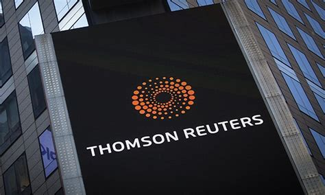 Thomson Reuters Bangalore Openings For Mba Freshers by Quot Freshers Quot Quot Thomson Reuters Quot Hiring Analyst On May 2014