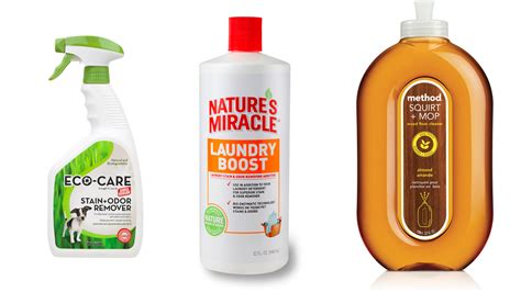 7 Ways To Keep Cosmetics Hygienic by Bathroom Cleaning Products Nz Best Bathroom Decoration